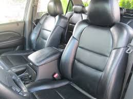 pictures of used 2006 acura mdx 4dr suv at touring w navi in levittown pa