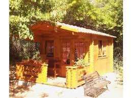 Case Di Legno Costi : Casette di legno mm economiche