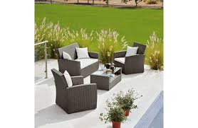 furniture sets garden table and chairs