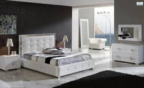Modern Italian Bedroom Furniture in Toronto Mississauga and Ottawa