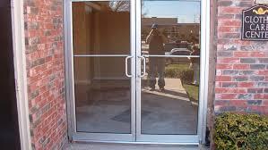 exterior utility closet doors. full size of door:exterior door window front texture amazing exterior . utility closet doors a