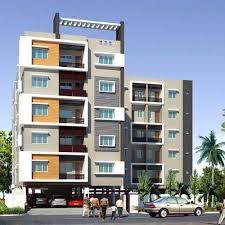 apartment building design. Building Designing Service Apartment Design