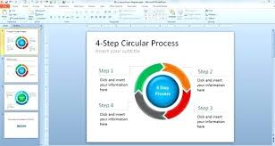 Market Research Powerpoint Template Marketing Ppt Templates Free