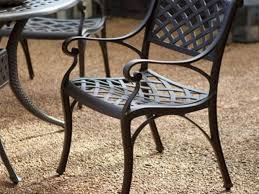 rod iron furniture design. large size of patio29 garden pool exterior with vintage black wrought iron patio furniture rod design