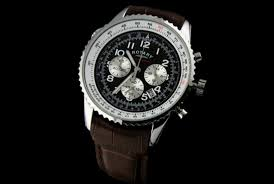 best selling rotary watches for men graciouswatch com best selling rotary watches for men