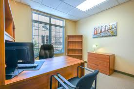 temp office space. Temporary Office Space. How To Choose Your Space P Temp
