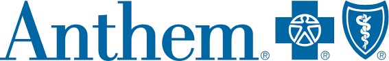 Community insurance company (cic), in virginia: Anthem Blue Cross Blue Shield Health Insurance Medicare More