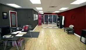 office colour scheme. Home Office Color Ideas Best Colors Commercial Paint Colour Scheme