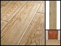 ... Tiles, Ceramic Tile At Home Depot Bathroom Tiles Designs Ceramic Floor  Tile Home Depot Tile ...