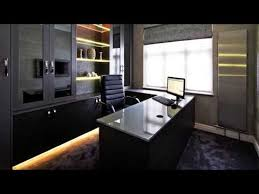 lighting home office. LED Tape Lights - Installation Ideas For Your Home, Office, Indoor And Outdoor Areas Lighting Home Office