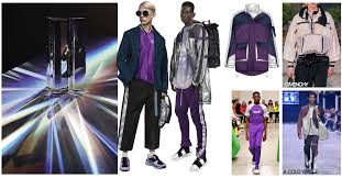 Tmall Unveils Four <b>China</b> Cool Trends Shaping <b>Chinese Fashion</b> in ...
