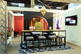 Interior Design Expo Simple Saniharto Enggalhardjo Premium Furniture Design Jakarta