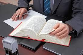 Strafgesetzbuch stGB ) - dejure