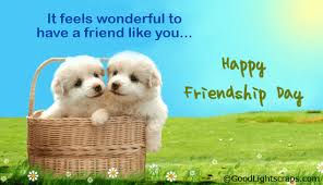Image result for friendship day flowers and quote gif
