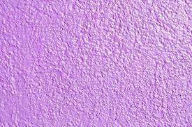 texture paint design for living room living room texture painting texture paint in living room 3d texture paint design