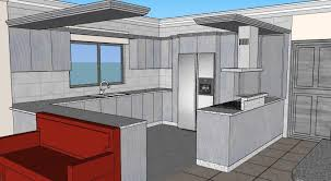 2d drawing online free interior design app android room planner