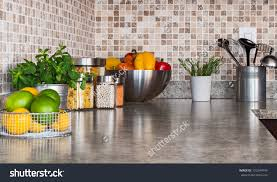 Small Picture Brilliant Restaurant Kitchen Counter Counters Suppliers And