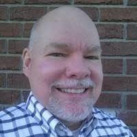 "50+ ""Raymond Mcpherson"" profiles | LinkedIn"