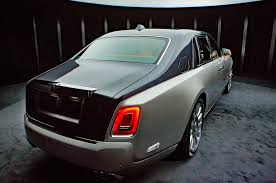 2018 rolls royce ghost. delighful ghost 9  36 on 2018 rolls royce ghost