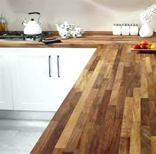 wood look laminate countertop wood look laminate fake wood laminate s for wood look counter tops wood look laminate countertop