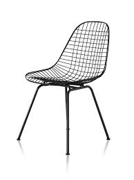 replica eames wire chair furniture eames chair office chair metal eames aluminum group