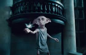 top harry potter characters ign dobby s role in the film series is far smaller than in the books where he made frequent appearances in between chamber of secrets and deathly hallows
