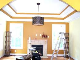 interior painting s exterior house painting ideas colors statue of what are the differences between interior