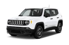 jeep 2015 white. Fine White 2015 Jeep Renegade On White 1