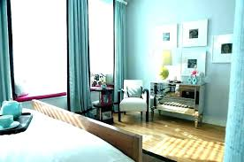 colors for a home office. Business Office Paint Colors Home Color Ideas  . For A U