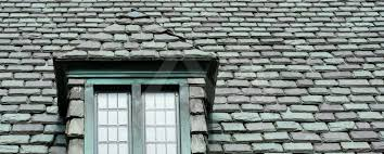 Faux Slate Roof Orlando Roofing Group