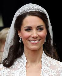 kate middleton 39 s hair and makeup all the dels kate middleton wedding makeup s used bobbi brown
