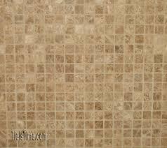 Light Emperador Marble emperador light marble tile 58 x 58 polished mosaic tilestime 2525 by uwakikaiketsu.us
