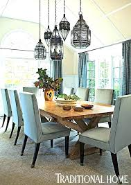 farmhouse dining room light fixtures. Dining Room Chandelier Modern Rustic Chandeliers Rectangular Lovely Best Kitchen Island Mid . Farmhouse Light Fixtures S