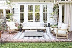 hampton outdoor sofa arhaus best