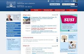 ebooks document persuasive essay examples rd grade persuasive essay examples 3rd grade image 2