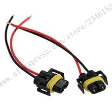 popular bulb strand lights buy cheap bulb strand lights lots from h11 h8 female adapter wiring harness sockets wire for headlights fog lights led h8 h11