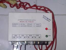 automatic changeover switch circuit diagram pdf automatic automatic changeover switch for generator circuit diagram on automatic changeover switch circuit diagram pdf