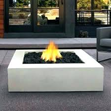 outdoor gas fireplace table modern fire table modern fire pit table mezzo square fire table antique white outdoor fireplaces fire outdoor gas fire table nz