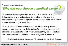 Good Questions To Ask The Interviewer Good Questions To Ask In An Interview Magdalene Project Org