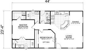 fema trailer floor plan images fema trailer floor plans likewise fema trailer floor plantrailerhome plans picture database