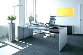 Ikea office furniture ideas Workspace Home Pinterest Person Desk Desks For Home Office Ikea Ideas Two Interior Hack