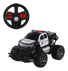 <b>Радиоуправляемые</b> машинки Yako Toys - купить ...