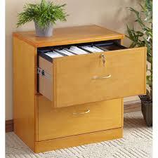 wooden office storage. Wooden Office Storage Cabis Richfielduniversityus Cabinets Wood With Doors Cupboard W