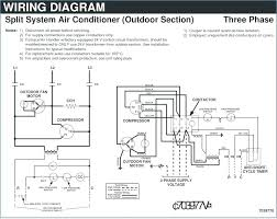 tanning bed timer wiring diagram on alpha wiring diagram wire center \u2022 tanning bed timer wiring diagram tanning bed timer wiring diagram on alpha wiring diagram wire center u2022 rh 107 191 48