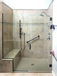 convert shower to tub convert bathtub to shower bathtub to shower conversion convert tub to shower convert shower to tub