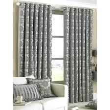smlf turquoise chevron curtains bronze shower curtain sequin shower curtain standard length shower curtain rod shower pics