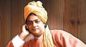 essay on swami vivekananda in english for students