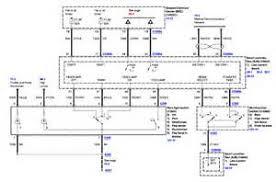 similiar headlight switch wiring keywords headlight switch wiring diagram likewise ford headlight switch wiring