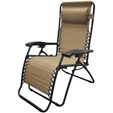 caravan sports infinity oversized portable zero gravity reclining lounge chair 608341 chairs oversized zero gravity lounge chair