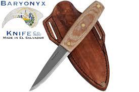 Primitive Knife Condor Primitive Mountain Knife